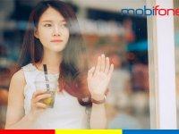 Cách hủy gói cước MIU Mobifone như thế nào?