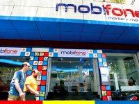 Địa chỉ các cửa hàng giao dịch Mobifone tại Cần thơ