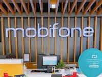 Các cửa hàng Mobifone quận 1 Hồ Chí Minh ở đâu, có chức năng gì