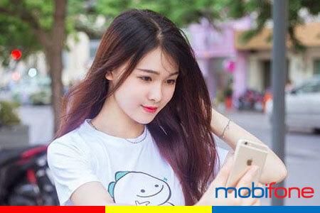 Đăng ký gói cước 24GIP MobiFone lướt web thả ga