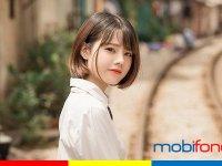 Hướng dẫn cách đăng ký các gói cước 90.000đ Mobifone