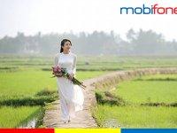 Đăng ký gói cước 3DTHN Mobifone lướt web và giải trí thả ga 3 tháng chỉ 150k
