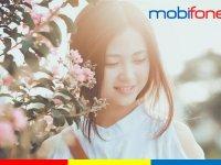 Đăng ký gói cước D83 Mobifone ưu đãi 3GB data chỉ 8.000đ