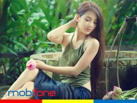 Các gói cước VTV Cab Mobifone miễn phí data xem truyền hình trực tuyến