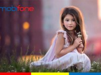 Tổng hợp các gói cước HD MobiFone ưu đãi 1 năm được cập nhật